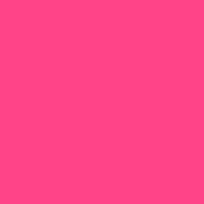 Fuchsia Fluo Colour Swatch