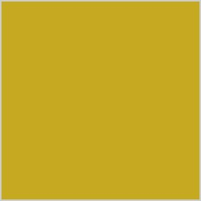 yellow eco leather album colour swatch