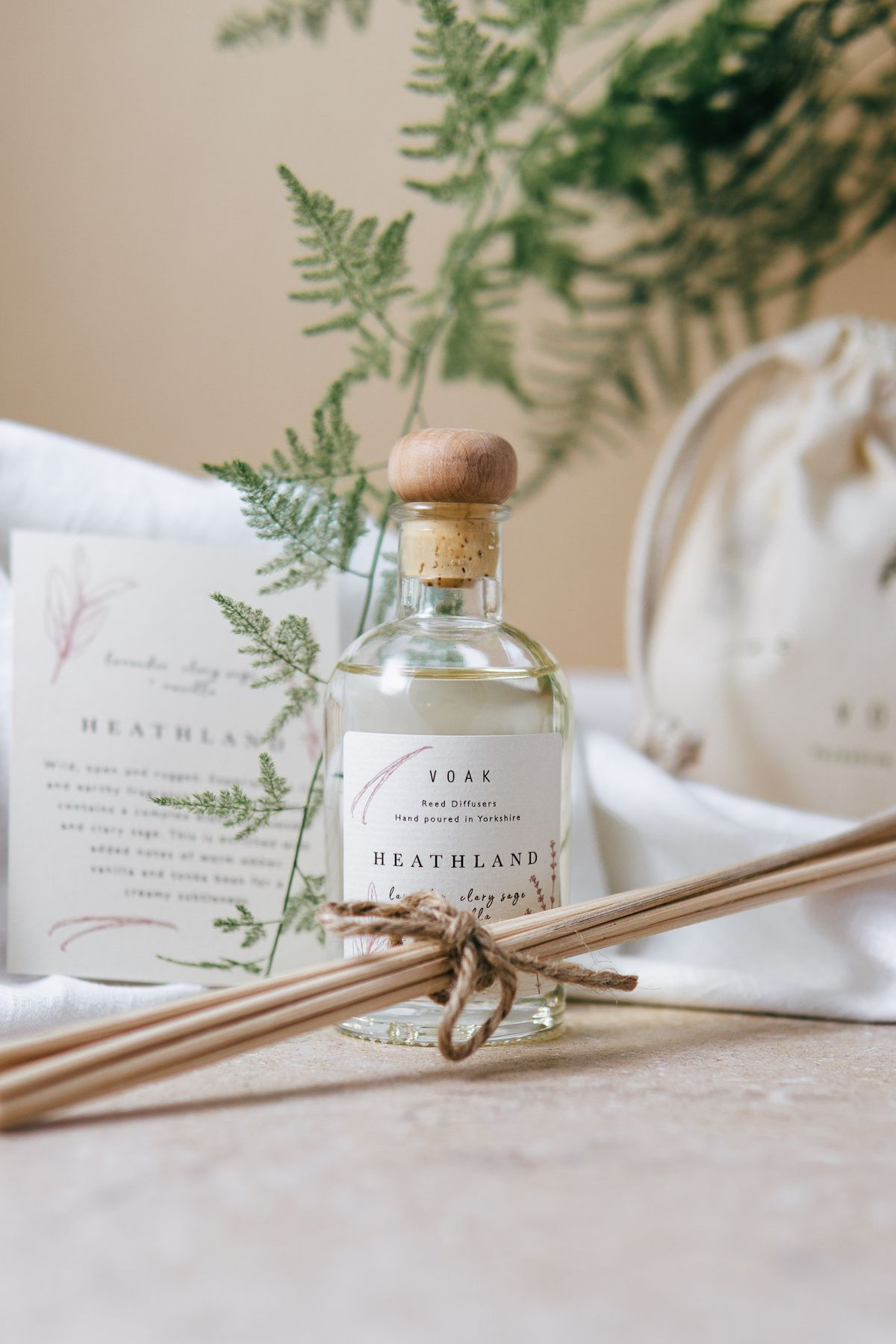 NATURAL-HOME-FRAGRANCE-VOAK-YORK-STUDIO-PHOTOGRAPHY-CHLOE-UPTON-STUDIO