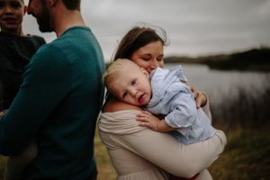 Family Photography, Family Photographer, Sioux Falls, Sioux Falls Photographer, Family,