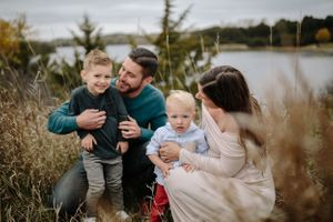 Family Photography, Family Photographer, Sioux Falls, Sioux Falls Photographer, Family, Maternity, New Life