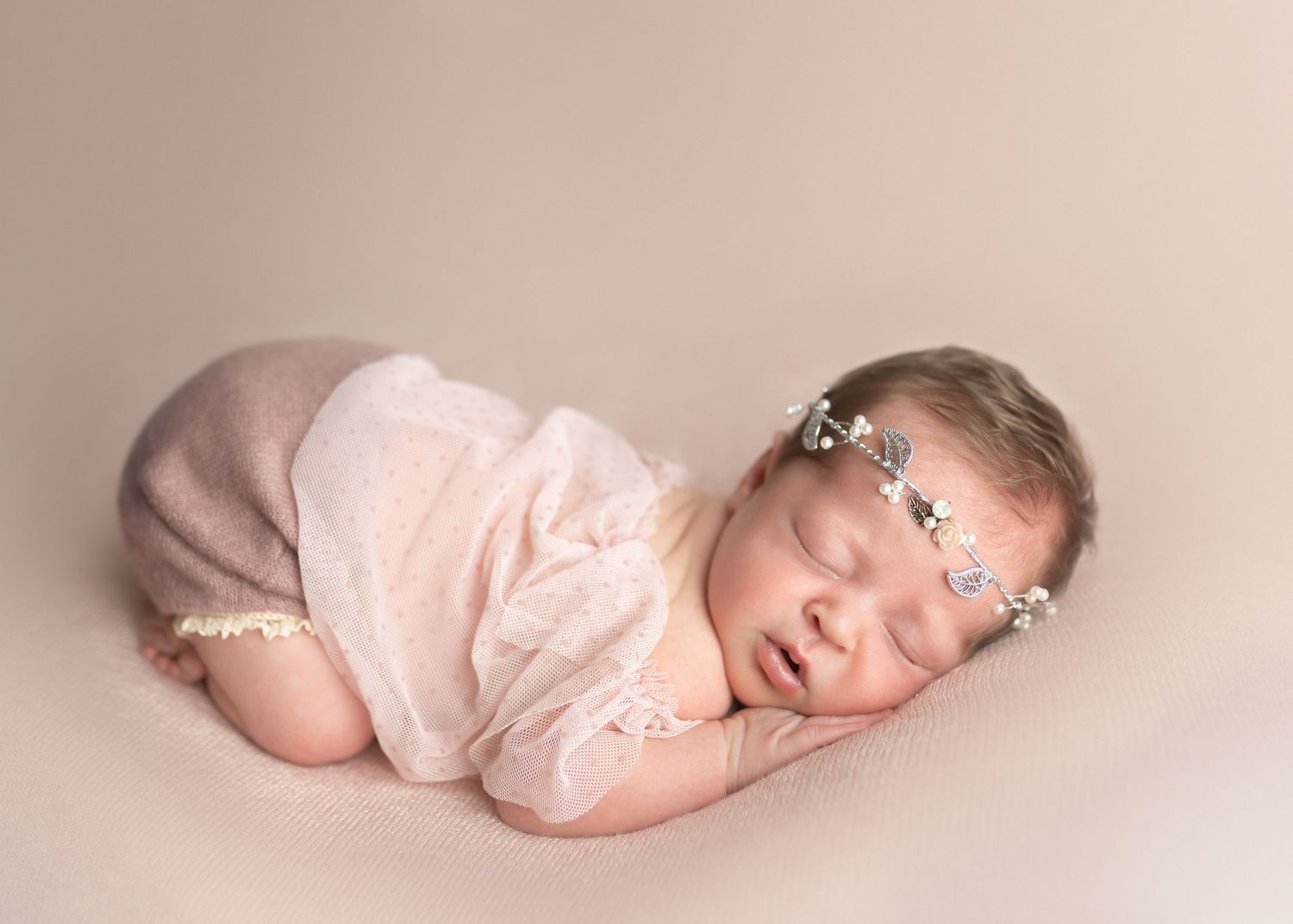 riverview, fl baby photographer