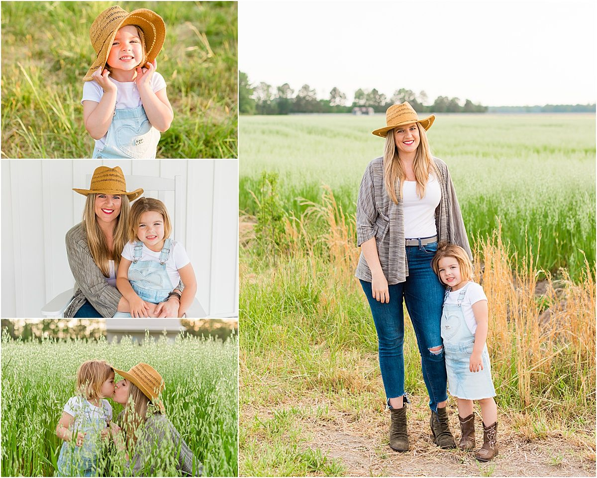 virginia family photographer,virginia family photographer, Virginia Beach photographer, Virginia Beach Family Photograph