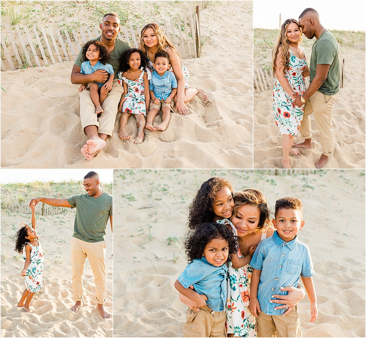 virginia family photographer, Virginia Beach photographer, Virginia Beach Family Photographer