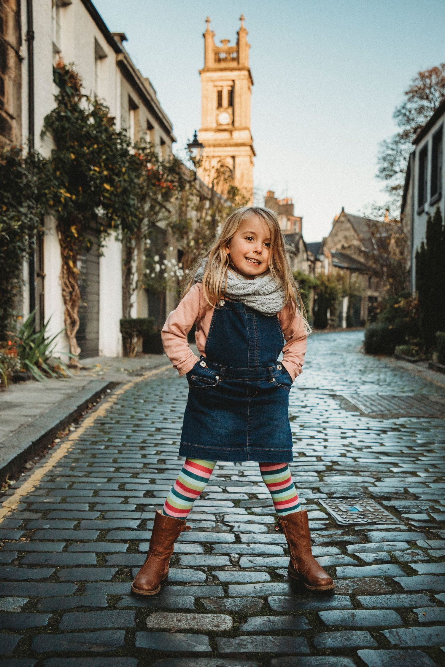 how to photograph your own kids , Edinburgh based family and newborn photographer