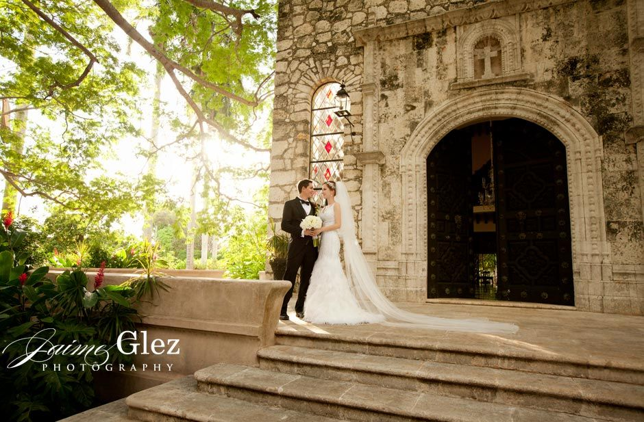yucatan wedding planner 29