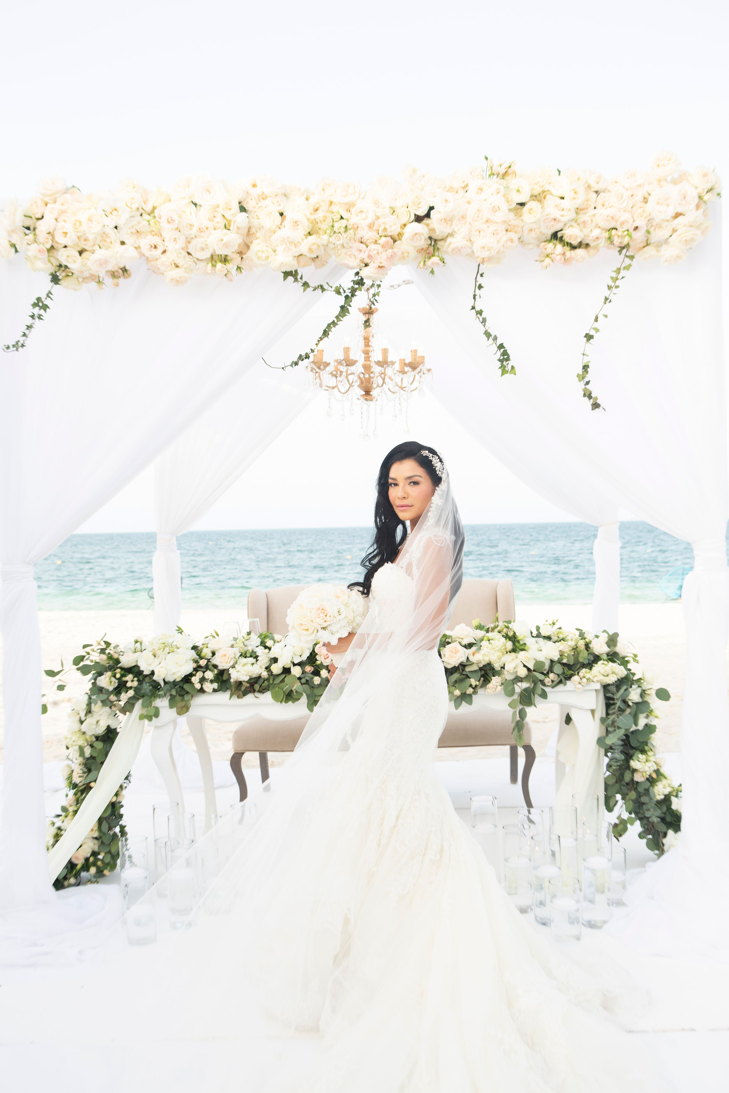 cancun-mexico-wedding-photographers-5