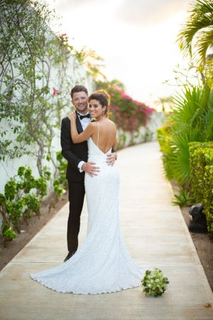 cancun-mexico-wedding-photographers-7