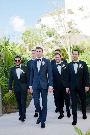 cancun-mexico-wedding-photographers-6