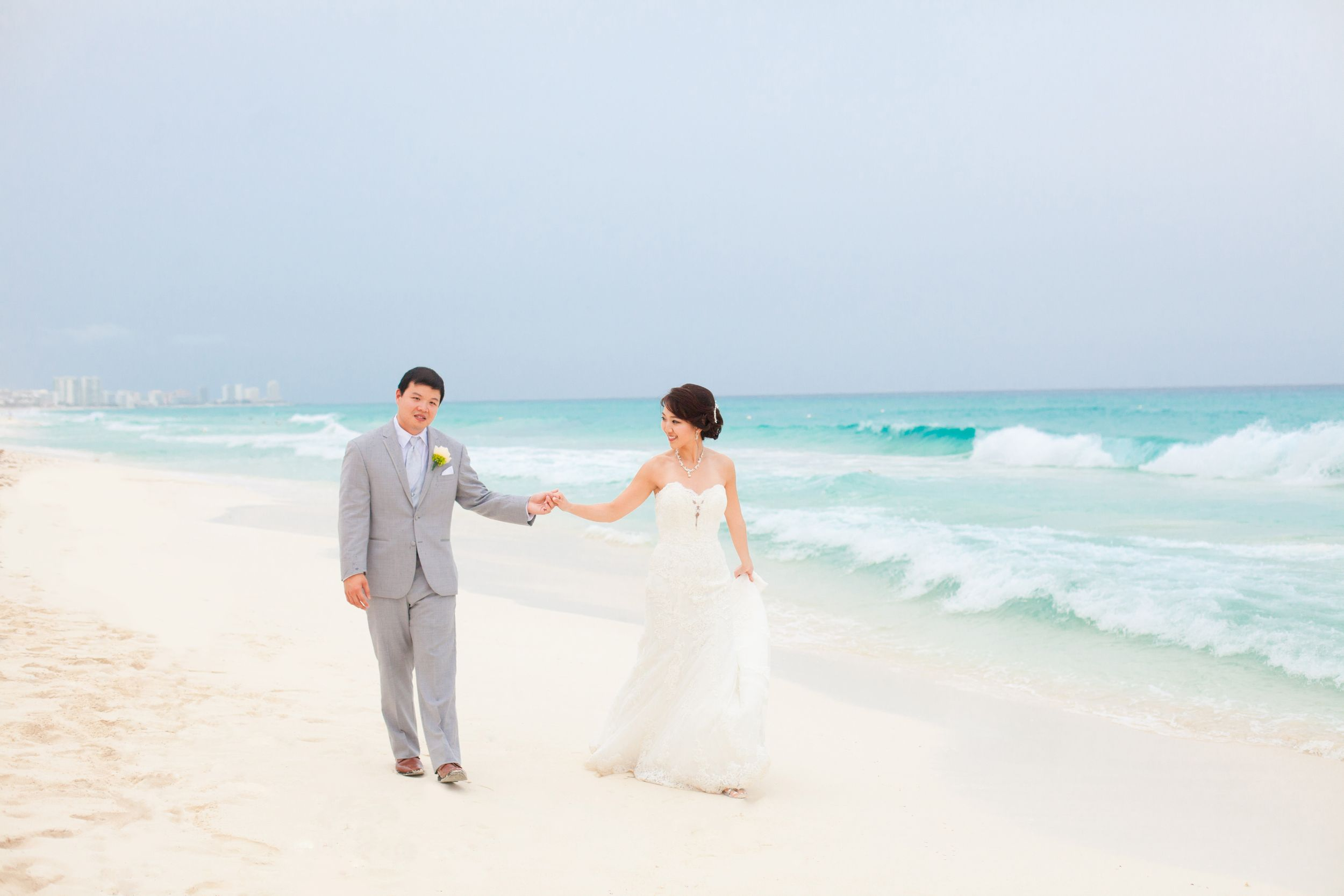 cancun-mexico-wedding-photographers-3