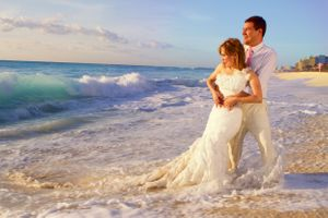 cancun-mexico-wedding-photographers-10