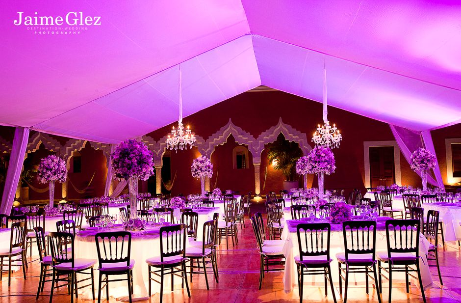 yucatan wedding planner 20