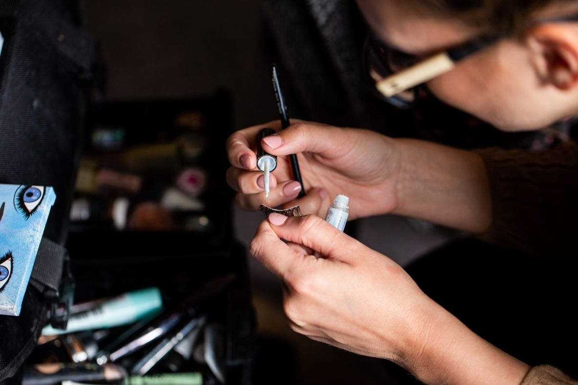 Luton-Wedding-Bridal-Prep-makeup