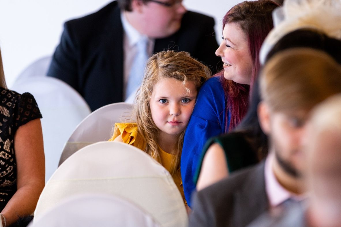 White-Horse-Tea-Green-Luton-Wedding-Photography