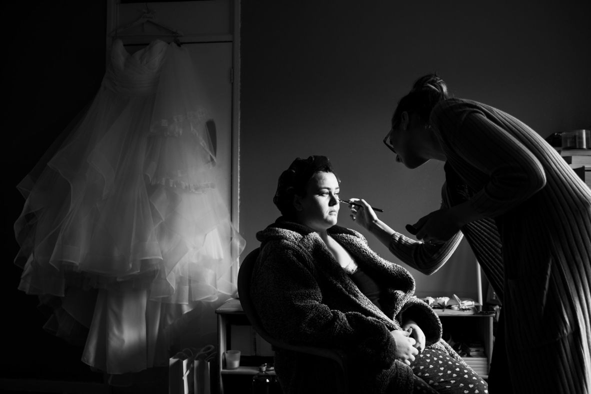 Luton-Wedding-Bridal-Prep-Photography