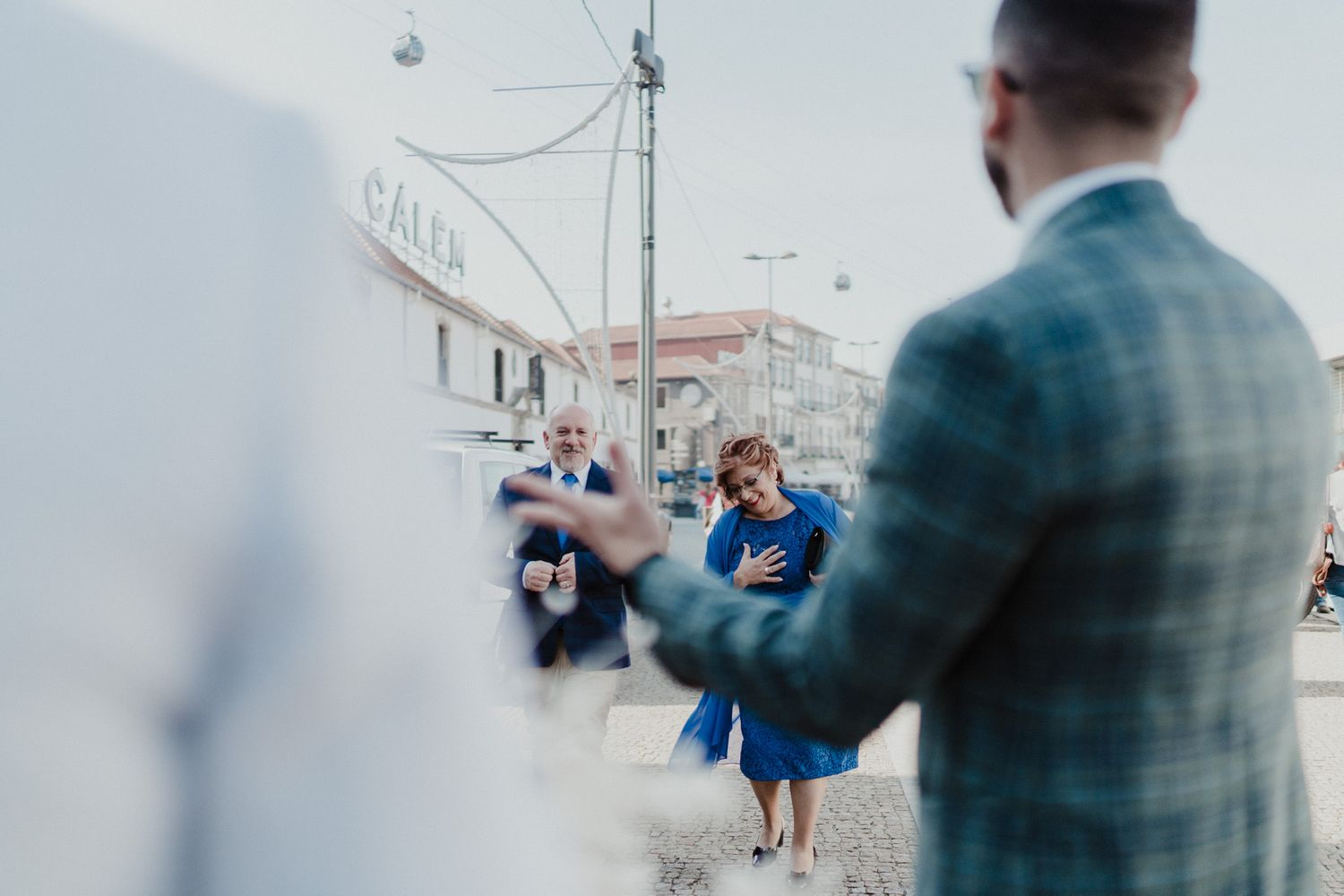 porto wedding photographer