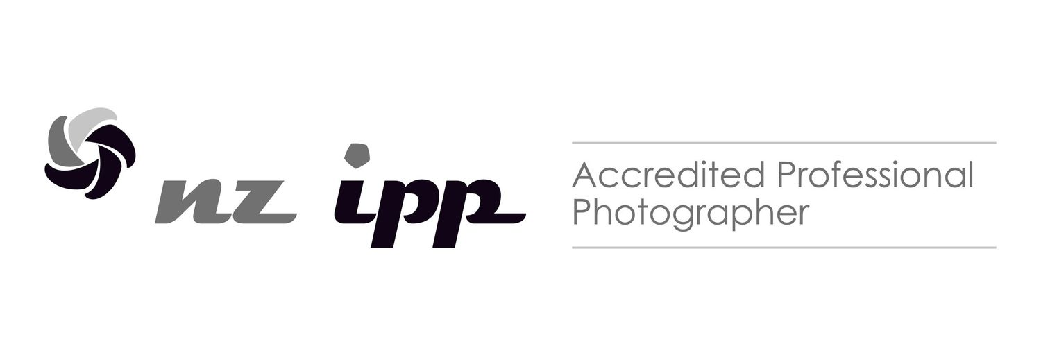 Stacey Lake Photography is a nzipp accredited professional photographer
