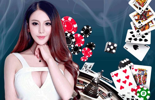 Datangi Agen Judi Online Untuk Peroleh Hadiah Fenomenal Game Judi Online Uang Asli Terbaik Indonesia