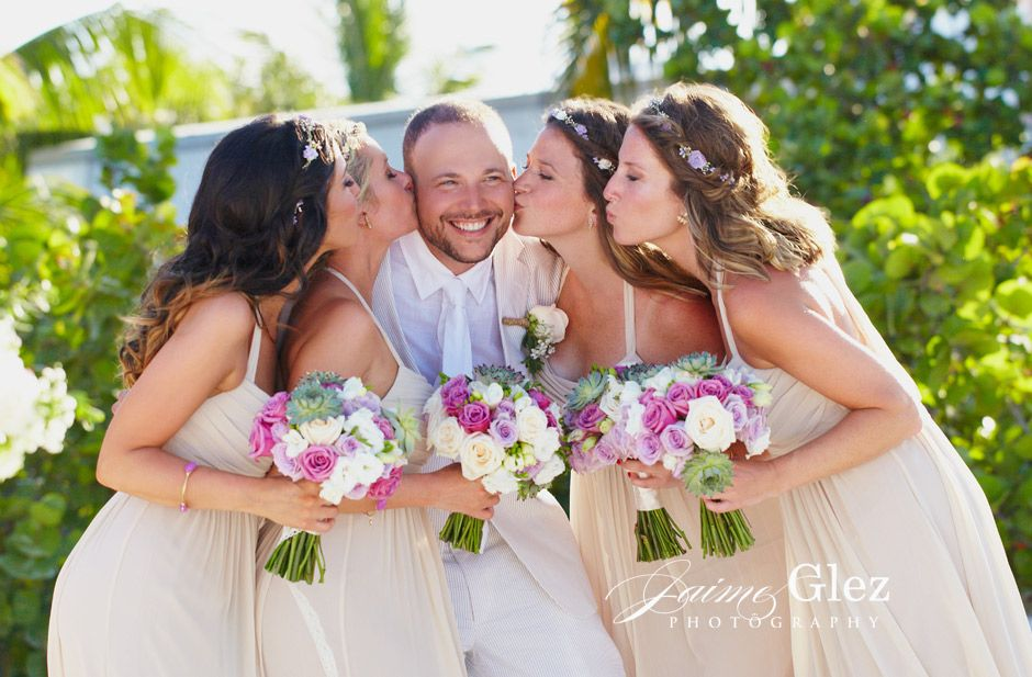 beloved playa mujeres wedding 6