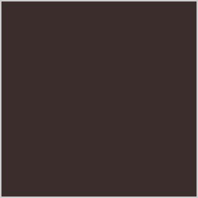 dark brown eco leather album colour swatch