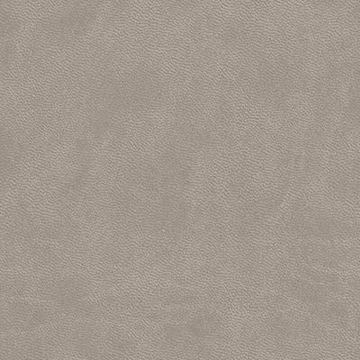 brown grey cloud leatherette colour swatch