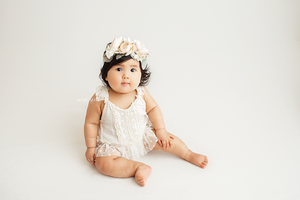 Brisbane baby photography
