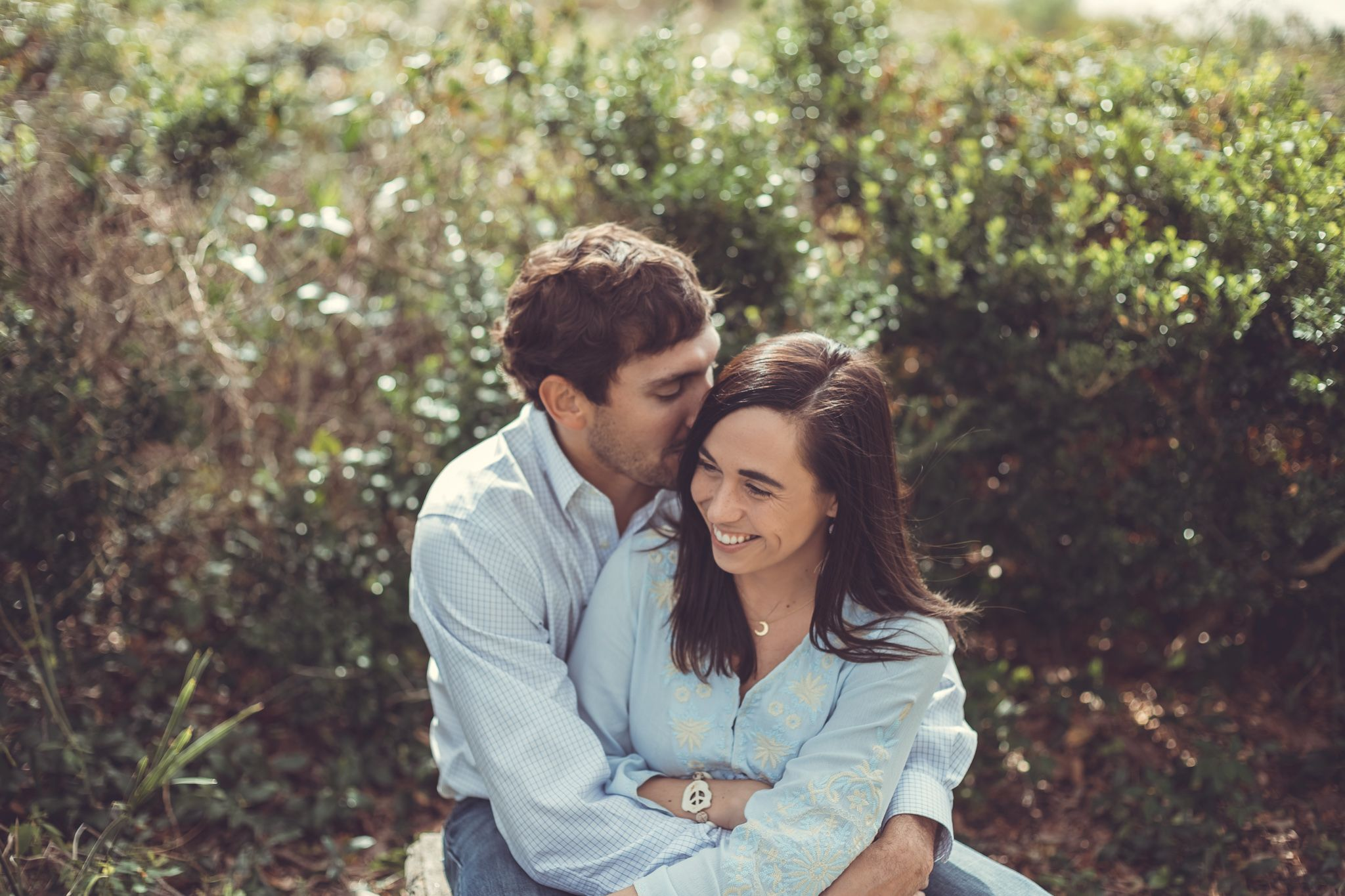 Rebecca Lynn Olson Photography Lowcountry Couples Photos