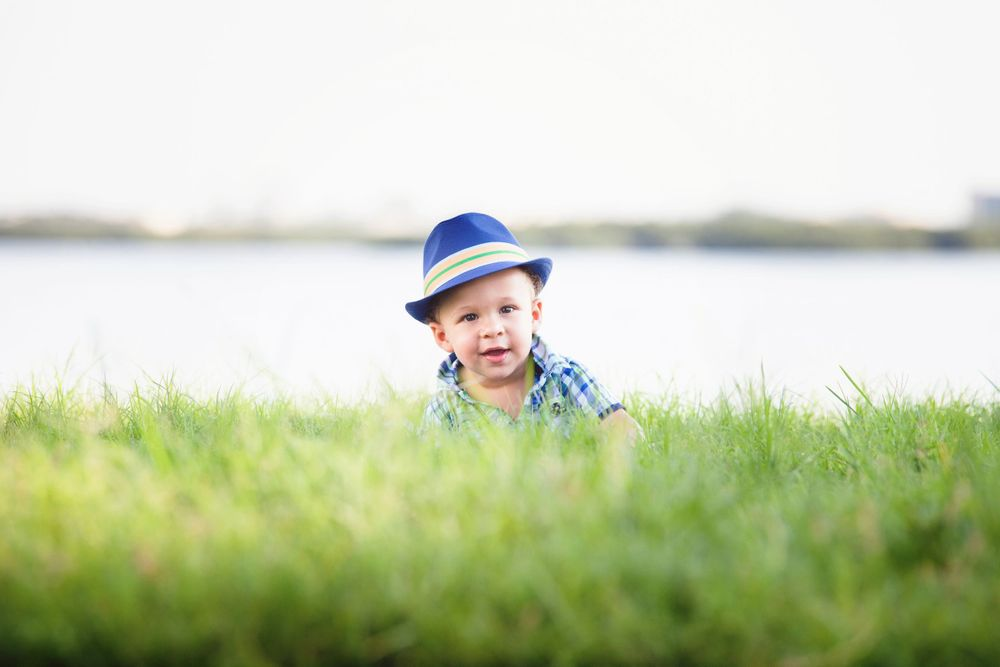 abundant grace photography, affordable childrens photography, newborn photography