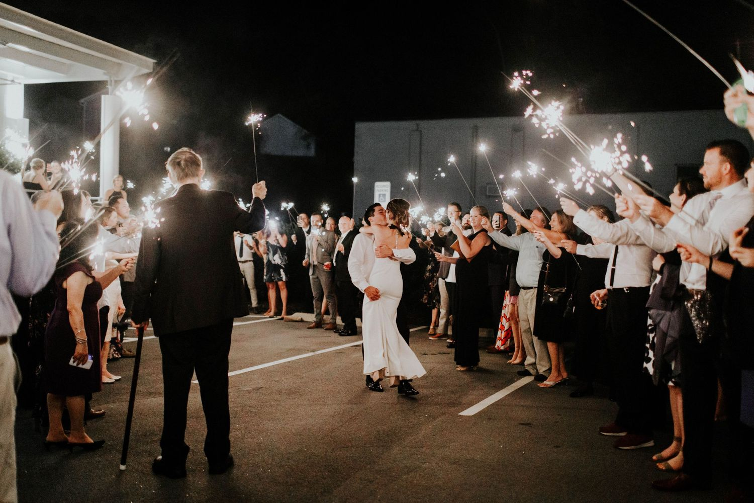raleigh north carolina wedding photographer bride groom