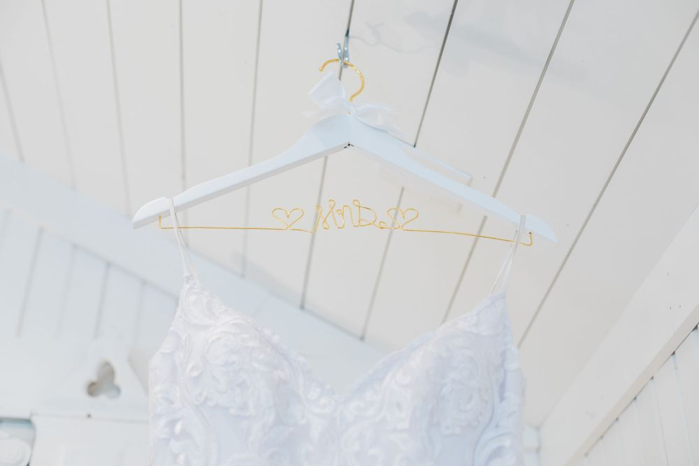 Bridals- Gown- Details-Texas-Mckinney-Summer-Weddings