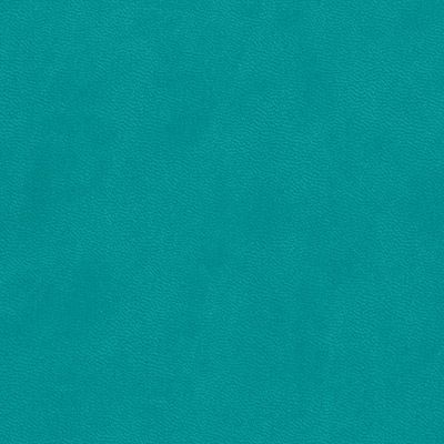 water green cloud leatherette colour swatch