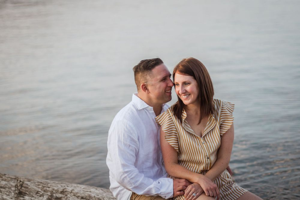 couples, engagement photography session, northwest indiana, chicago