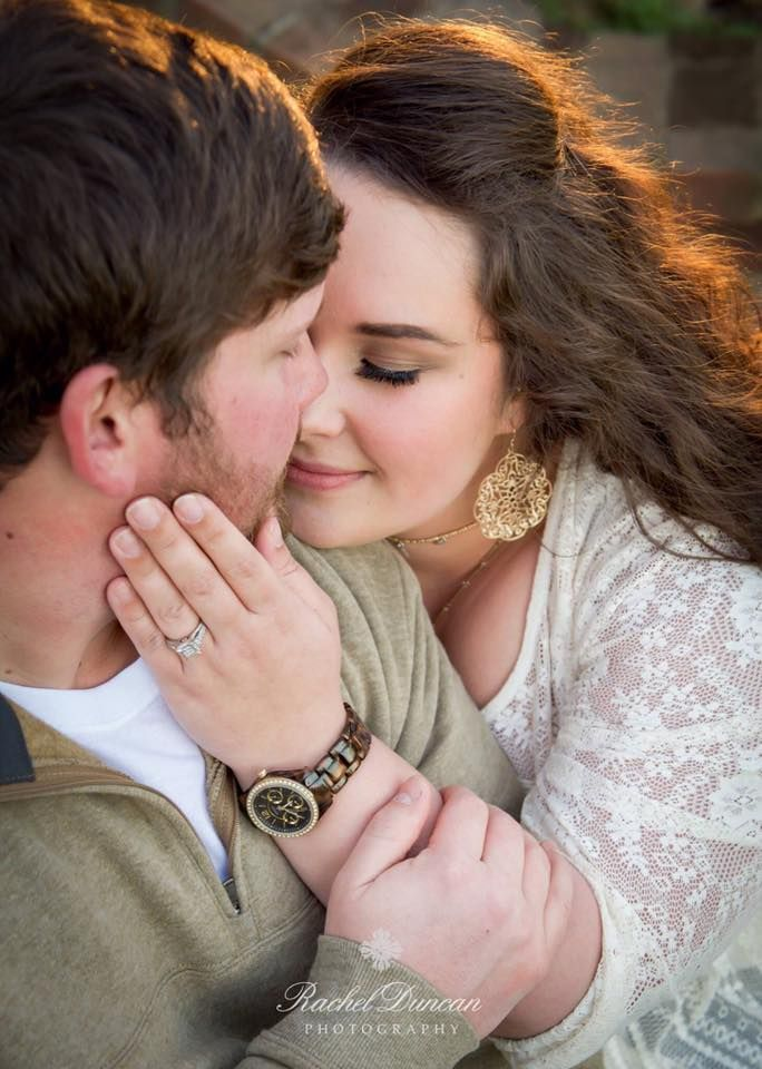 Engagement Session, engagements, bride, groom, natural light photography, wedding photography, louisiana photography