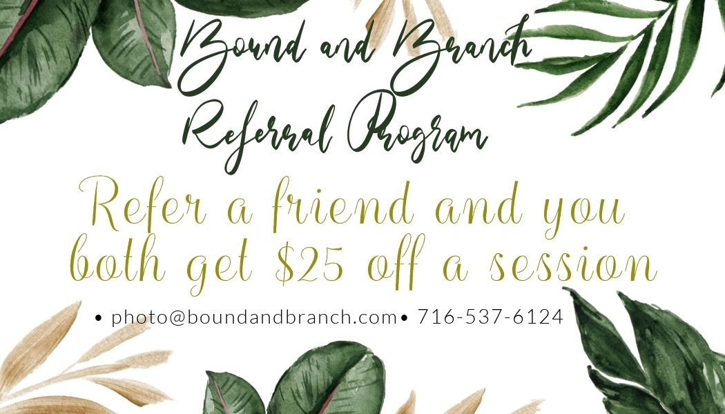 bound and branch refer