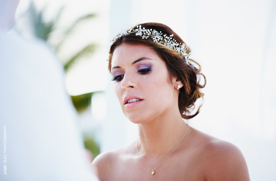 beloved playa mujeres wedding 1