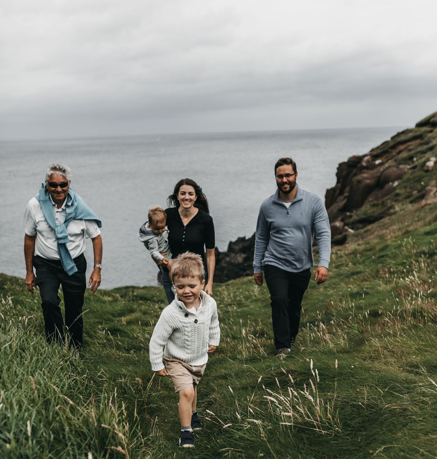 Natural Family Photography; Northern Ireland Family Photographer; Affordable Family Photographer; Northern Ireland