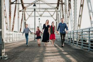 Krista Davenport, Kris D Photography, Graduation, Houston Photographer, Travel, Maternity, Wedding, Fashion, Family