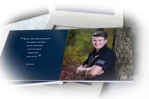 high school senior boy custom book photographer luba wold coeur d alene