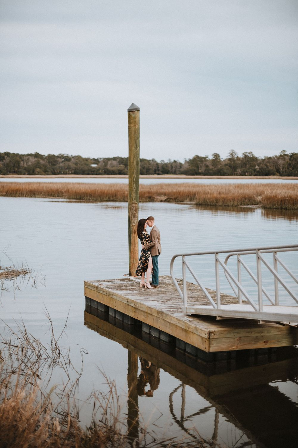 Bluffton, South Carolina Photographer