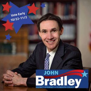 John Bradley for DA by plymouth ma photographer heidi harting