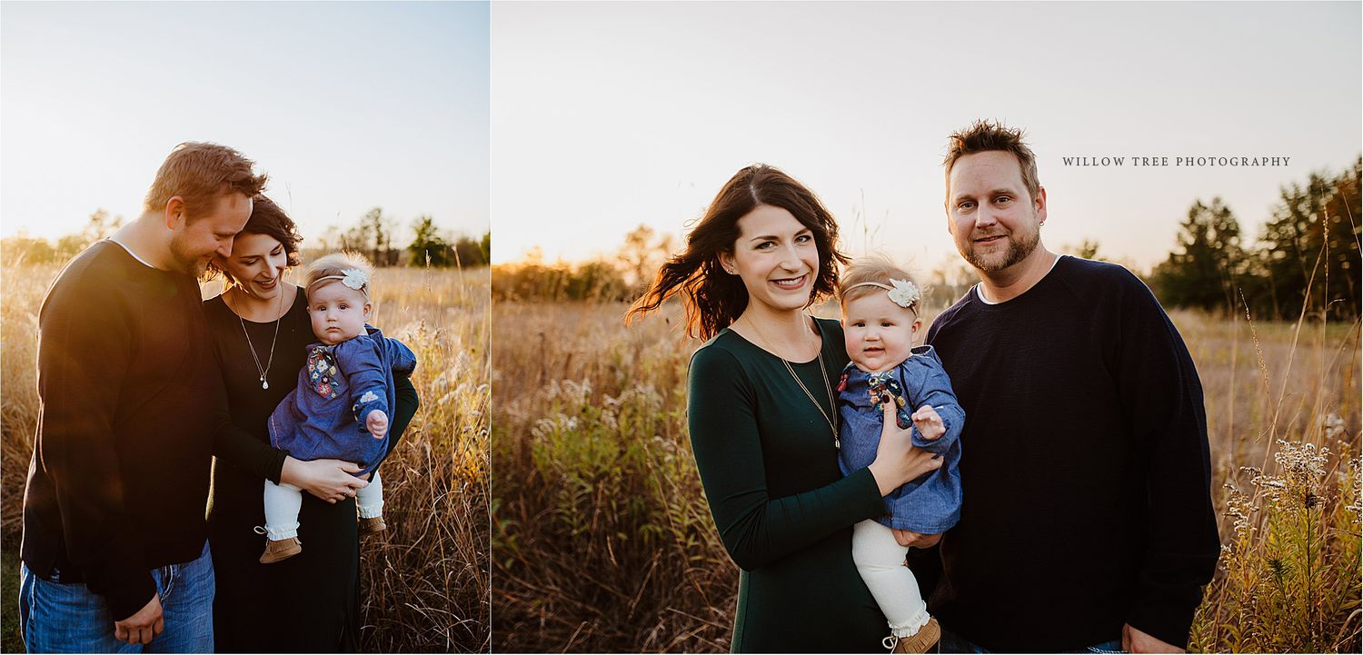 family photographer red wing mn