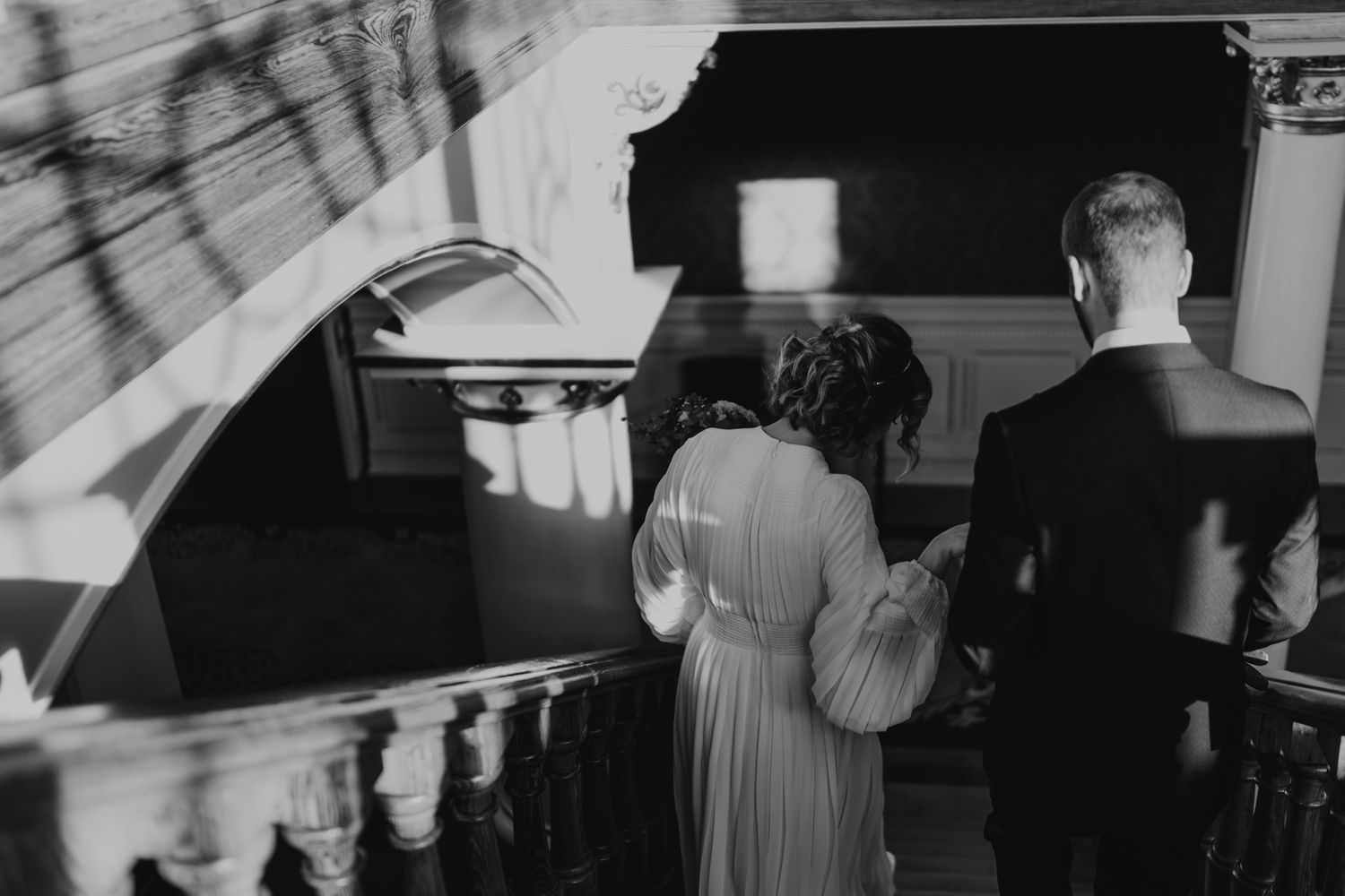 HOTEL VIDAGO PALACE WEDDING PHOTOGRAPHY