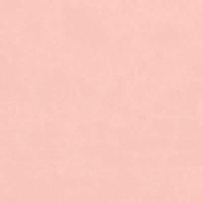 pink cloud leatherette colour swatch