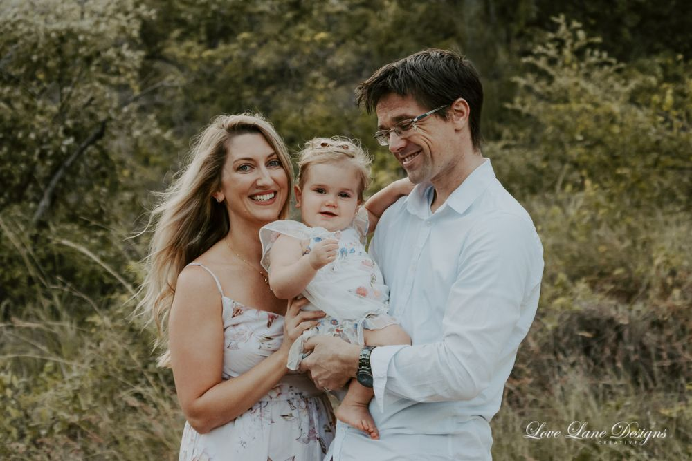 Townsville Family Photographer