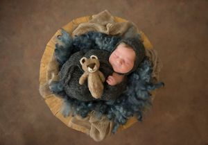 abbey crute photography newborn photographer kilmore wallan melbourne