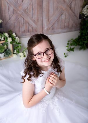 Holy Communion Confirmation Photography Cork Waterford