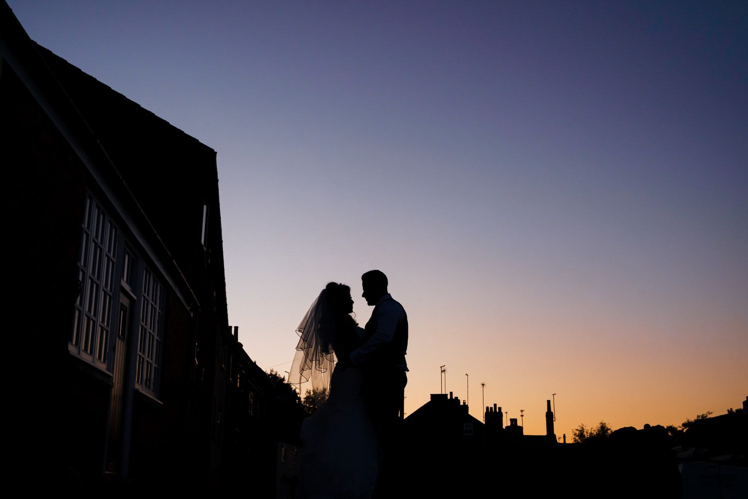 Brixworth-Northampton-Wedding-Photographer