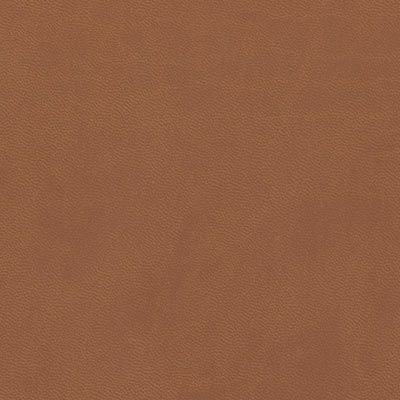 chocolate cloud leatherette colour swatch