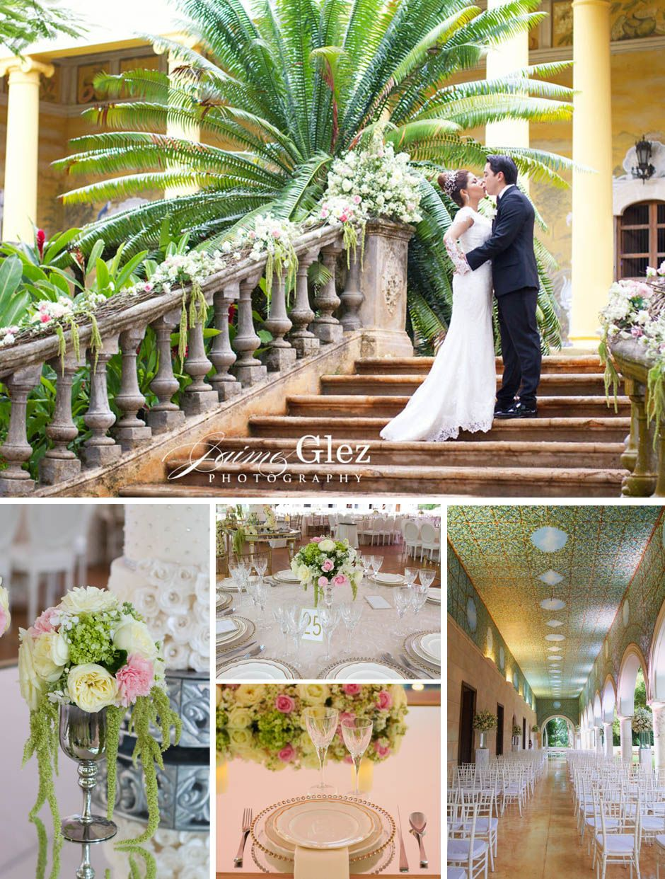 yucatan wedding planner 40