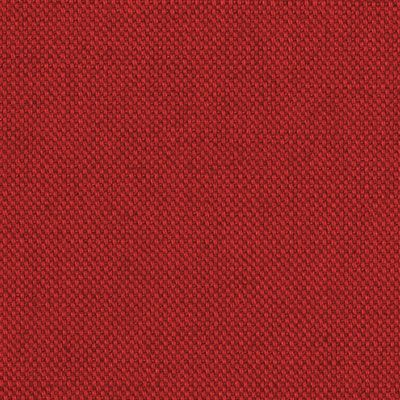 Red Cotton Fabric Colour Swatch